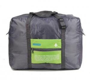 旅行折疊收納袋